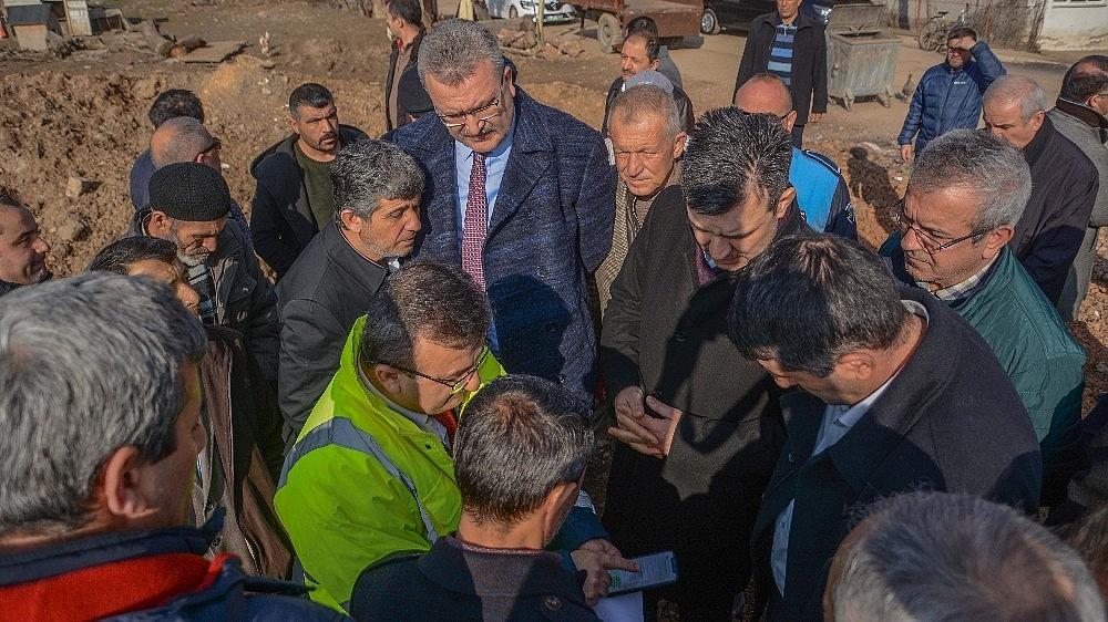 2019/02/ak-parti-bursa-milletvekili-esgin-sel-bolgesinde-inceleme-yapti---bursa-haberleri-20190212AW62-2.jpg
