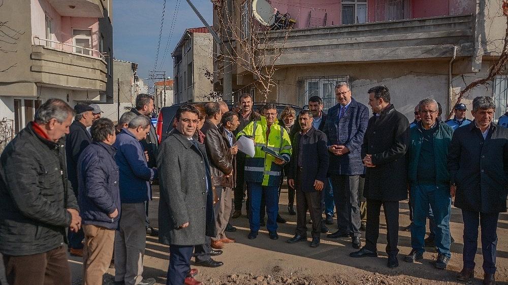 2019/02/ak-parti-bursa-milletvekili-esgin-sel-bolgesinde-inceleme-yapti---bursa-haberleri-20190212AW62-4.jpg