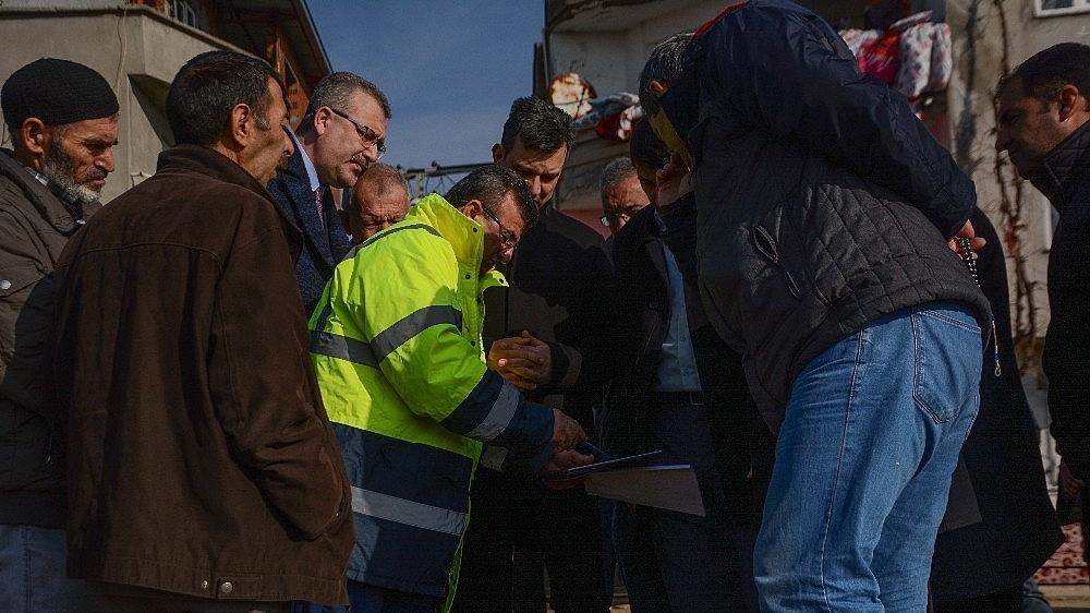 2019/02/ak-parti-bursa-milletvekili-esgin-sel-bolgesinde-inceleme-yapti---bursa-haberleri-20190212AW62-5.jpg