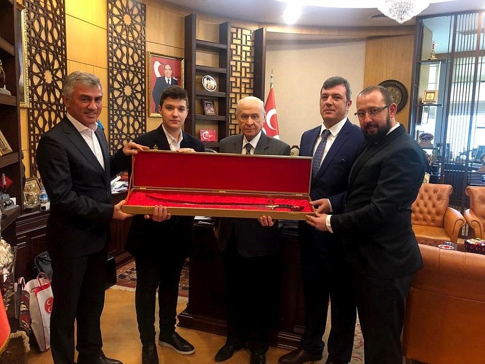 2019/02/bahceliye-osmanli-kilici---bursa-haberleri-20190212AW62-1.jpg