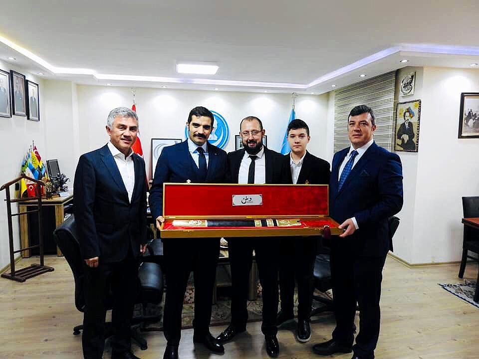 2019/02/bahceliye-osmanli-kilici---bursa-haberleri-20190212AW62-2.jpg