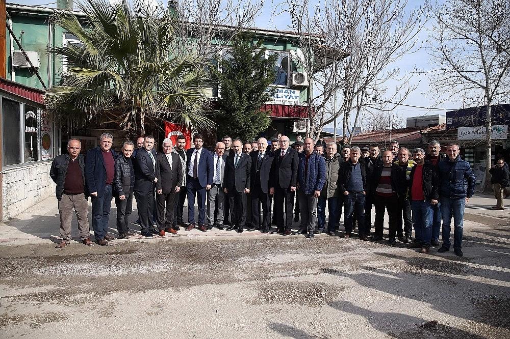 2019/02/baskan-aktastan-kamyonculara-yeni-garaj-sozu---bursa-haberleri-20190212AW62-1.jpg