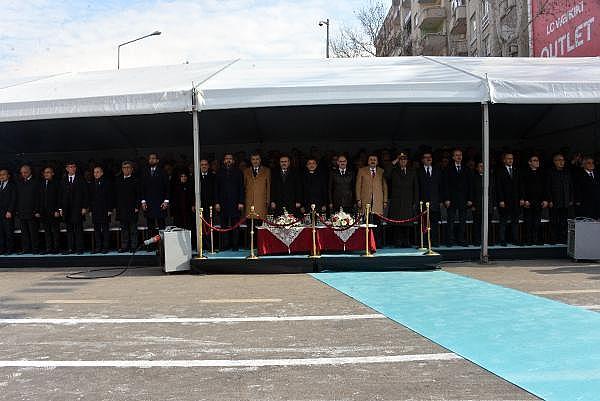 2019/02/cumhurbaskani-yardimcisi-oktay-teroristler-aci-sondan-kacamayacak-81ef1f03bf48-9.jpg