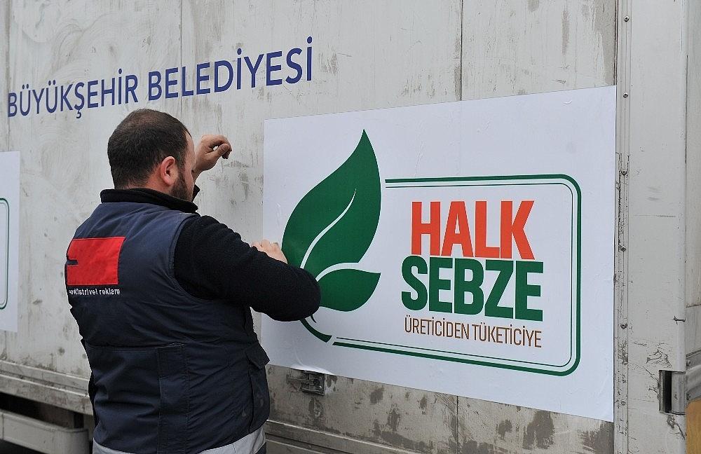 2019/02/erdoganin-mujdesini-verdigi-tanzim-satis-icin-cadirlar-kuruldu-20190209AW61-3.jpg