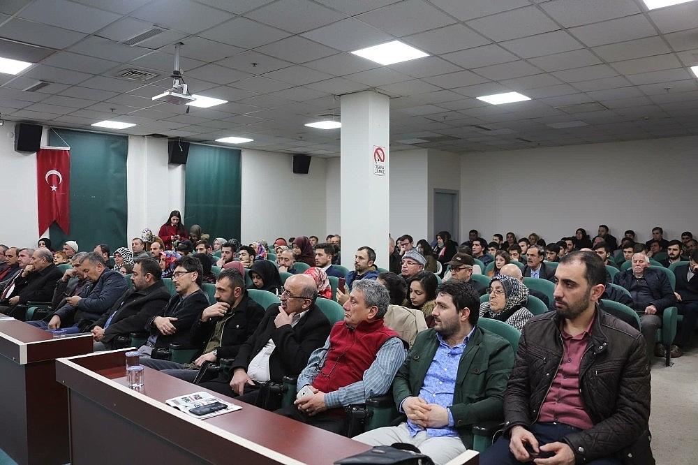 2019/02/gursu-belediyesinden-ulu-hakan-abdulhamid-han-konferansi---bursa-haberleri-20190212AW62-2.jpg