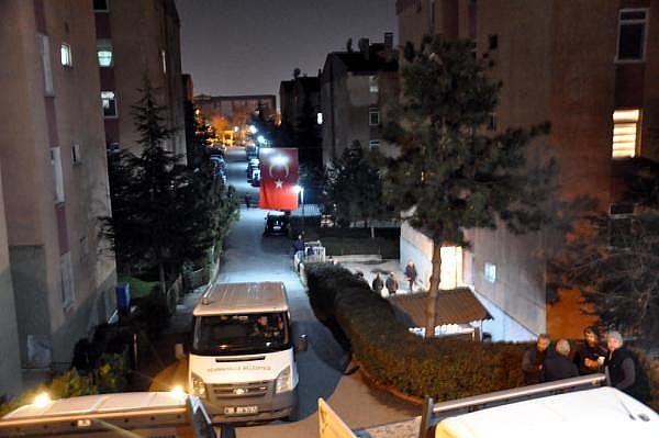 2019/02/istanbulda-dusen-helikopter-kazasinda-ankaraya-sehit-atesi-dustu-8b5139eb897f-4.jpg
