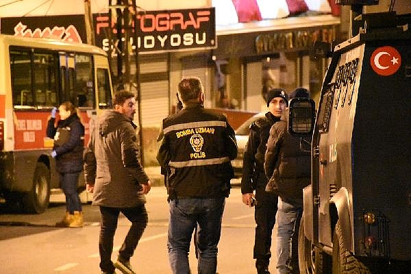 2019/02/istanbulda-gece-yarisi-el-yapimi-bombali-eyp-saldiri-b1a89fe98b98-2.jpg