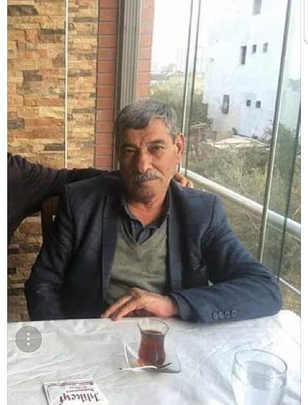 2019/02/iyi-parti-ilce-baskani-kanserden-oldu-c91a196073b7-1.jpg