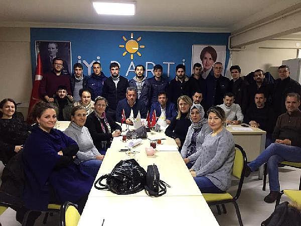 2019/02/iyi-parti-karacabey-ilce-baskani-istifa-etti---bursa-haberleri-dec5c33c69d6-1.jpg