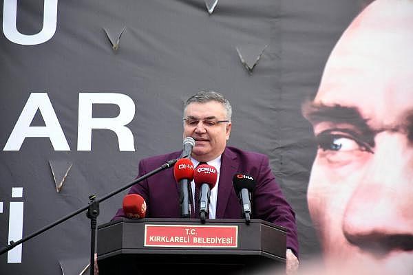 2019/02/kirklareli-belediye-baskani-kesimoglu-chpden-istifa-etti-4c2b629b1350-3.jpg