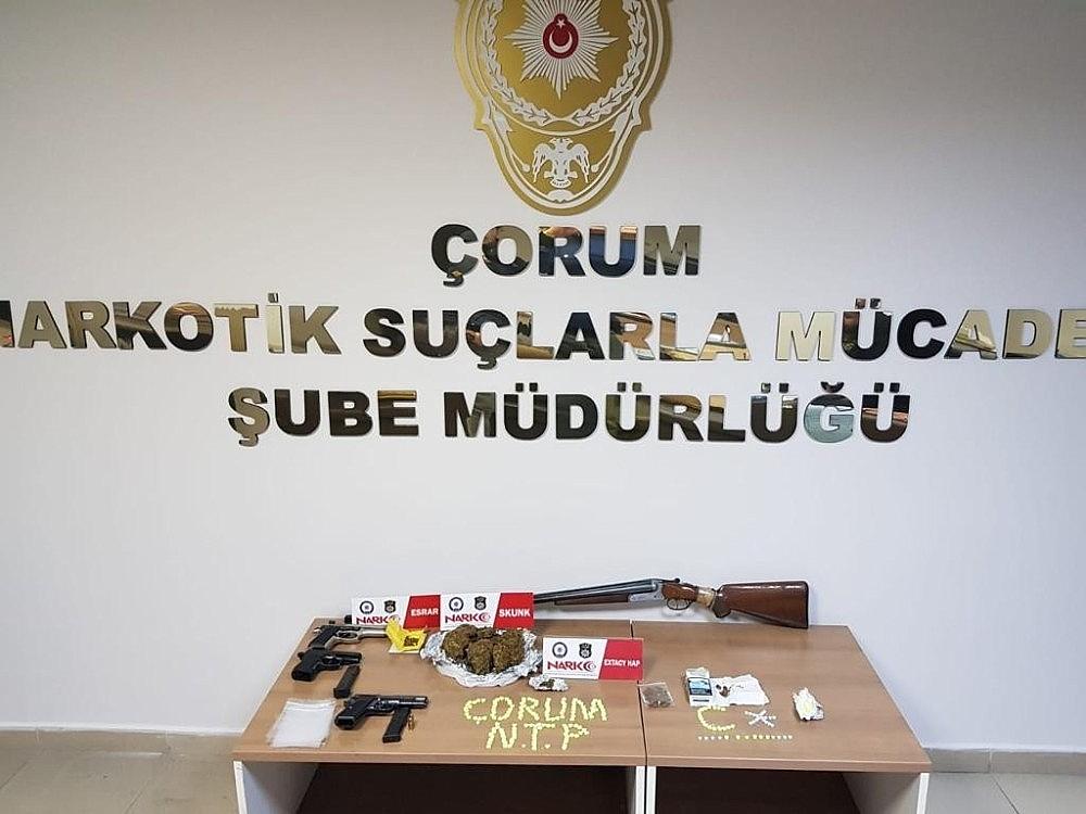 2019/02/narkotimlerden-zehir-tacirlerine-operasyon-20190211AW61-1.jpg