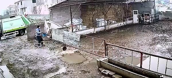 2019/02/once-uyusturucu-igneyle-vurdu-sonra-cop-kamyonuna-atti-f86e2b4dc010-2.jpg