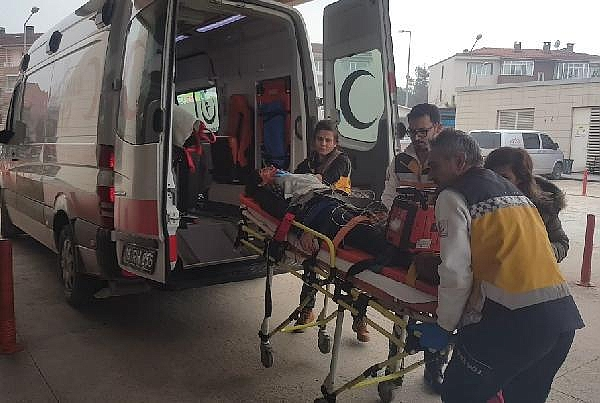 2019/02/pompaliyla-eski-kiz-arkadasi-ve-3-kisiyi-yaraladi---bursa-haberleri-88f4260f2bcc-3.jpg