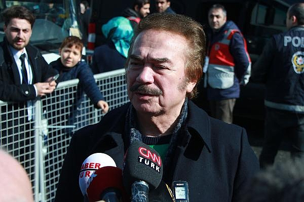 2019/02/sanatcilar-cumhurbaskani-erdoganin-temelini-attigi-yeni-akmyi-degerlendirdi-4d0c7c6f2857-1.jpg