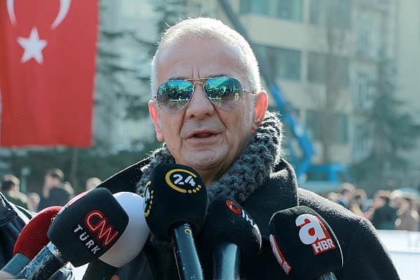 2019/02/sanatcilar-cumhurbaskani-erdoganin-temelini-attigi-yeni-akmyi-degerlendirdi-4d0c7c6f2857-2.jpg