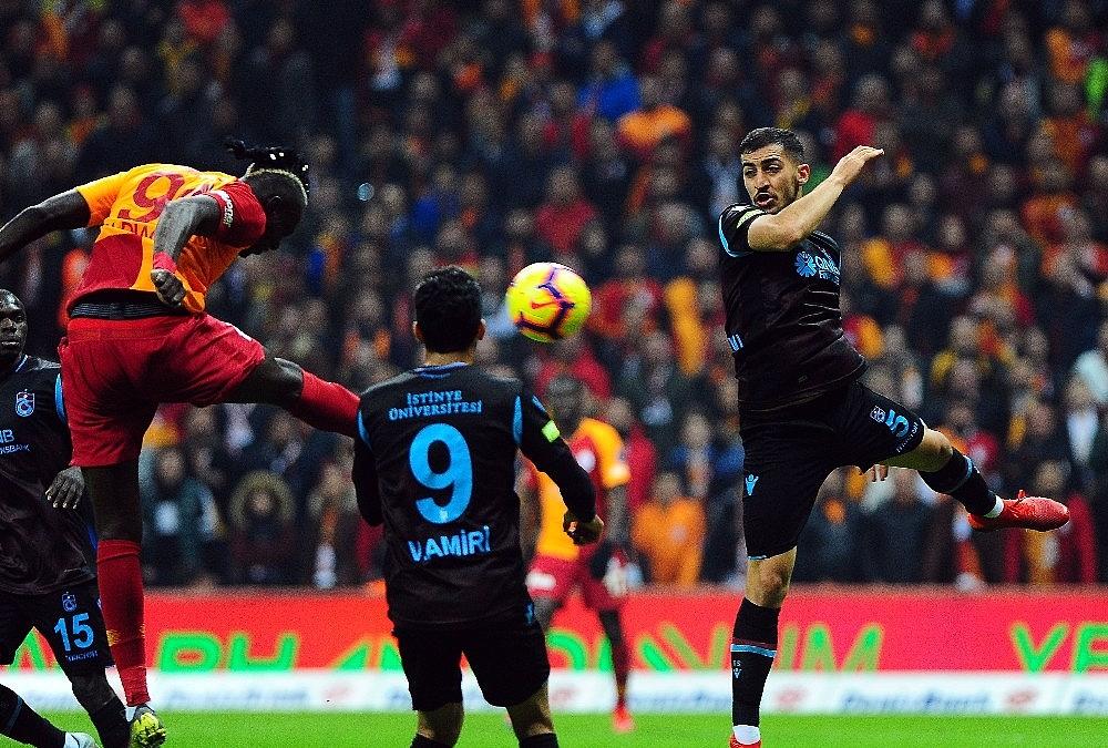 2019/02/spor-toto-super-lig-galatasaray-2---trabzonspor-1-20190210AW61-5.jpg