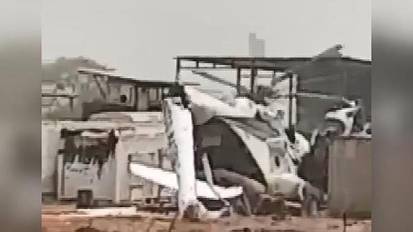 2019/02/sudanda-askeri-helikopter-dustu-3-olu-04cef730f70d-1.jpg