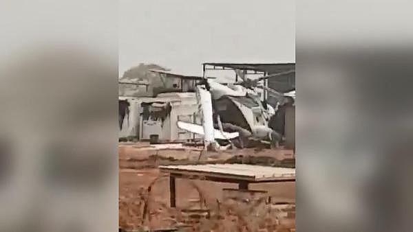 2019/02/sudanda-askeri-helikopter-dustu-3-olu-04cef730f70d-2.jpg