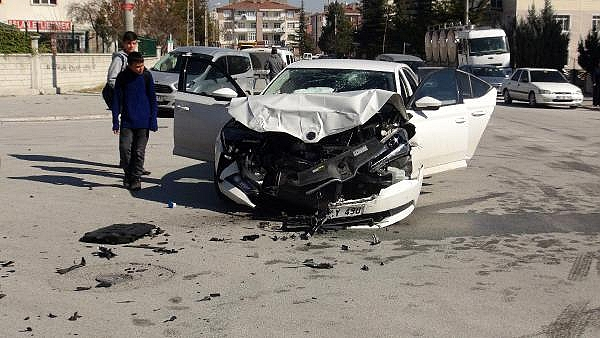 2019/02/yurek-yakan-bakislar-veliler-sinir-krizine-girdi-a73aadca60e7-7.jpg