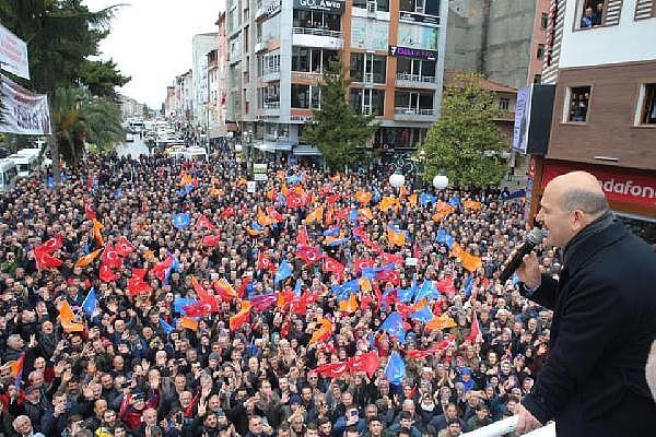 2019/03/bakan-soylu-oyle-bir-yazilim-yaptik-ki-teroristler-kafalarini-bile-cikaramayacak-edc01ac72695-10.jpg