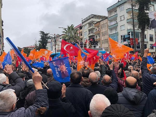 2019/03/bakan-soylu-oyle-bir-yazilim-yaptik-ki-teroristler-kafalarini-bile-cikaramayacak-edc01ac72695-11.jpg