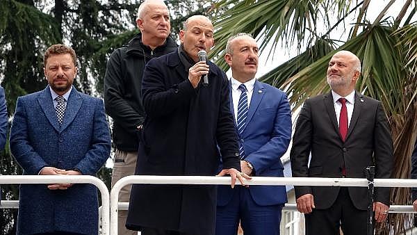 2019/03/bakan-soylu-oyle-bir-yazilim-yaptik-ki-teroristler-kafalarini-bile-cikaramayacak-edc01ac72695-4.jpg