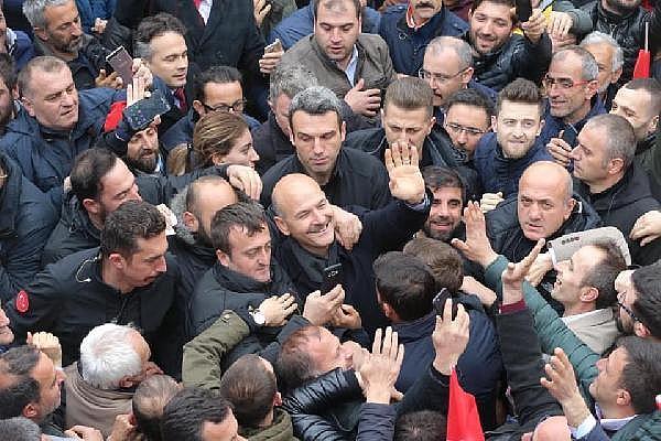 2019/03/bakan-soylu-oyle-bir-yazilim-yaptik-ki-teroristler-kafalarini-bile-cikaramayacak-edc01ac72695-9.jpg