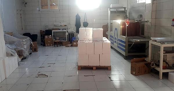 2019/03/buz-fabrikasina-yapilan-baskin-sok-gercegi-ortaya-cikardi-7e7a17a98183-3.jpg
