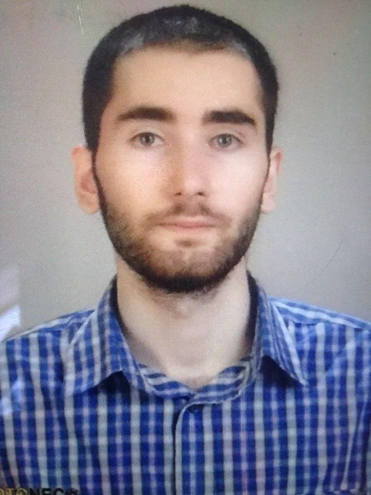 2019/03/polonyada-oldurulen-turk-ogrencinin-katili-pkk-sempatizani-cikti-20190313AW64-1.jpg