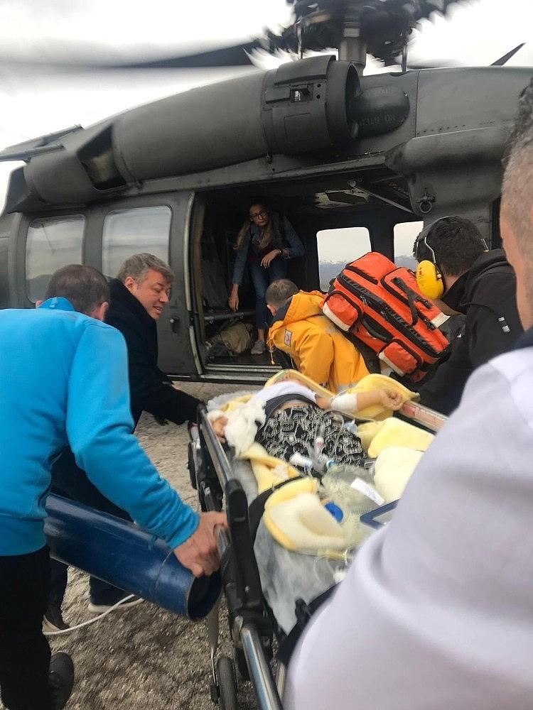 2019/04/9-aylik-bebegin-imdadina-askeri-helikopter-yetisti-20190414AW67-4.jpg