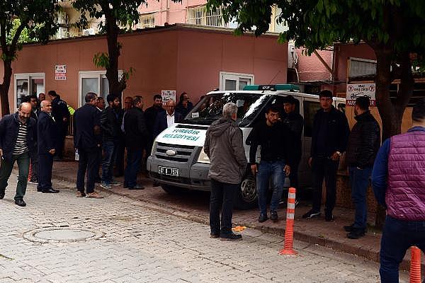 2019/04/amcasinin-yanlislikla-ezdigi-4-yasindaki-muhammet-oldu-23fba3deadf8-2.jpg