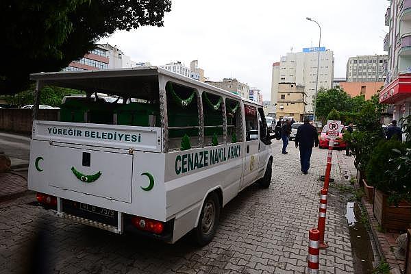 2019/04/amcasinin-yanlislikla-ezdigi-4-yasindaki-muhammet-oldu-23fba3deadf8-3.jpg