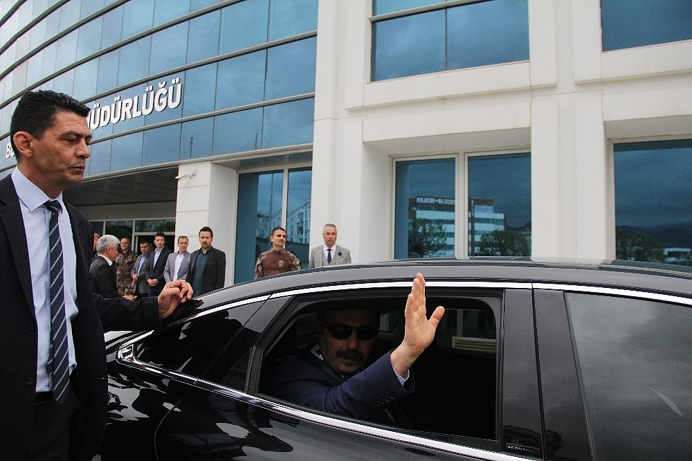 2019/04/bursa-il-emniyet-muduru-osman-ak-veda-etti---bursa-haberleri-20190415AW67-1.jpg