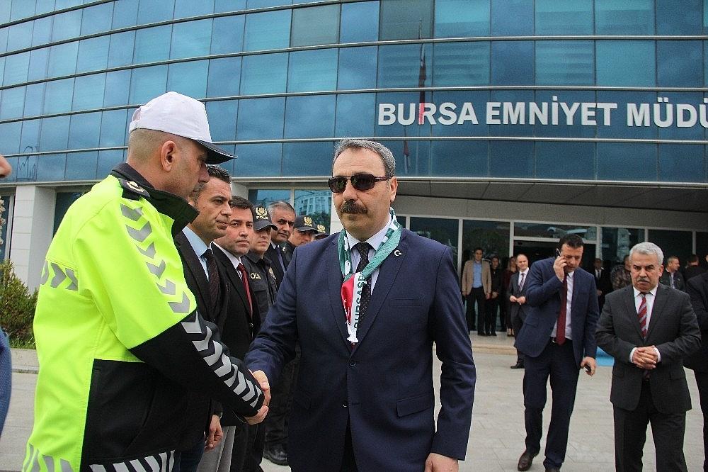 2019/04/bursa-il-emniyet-muduru-osman-ak-veda-etti---bursa-haberleri-20190415AW67-5.jpg