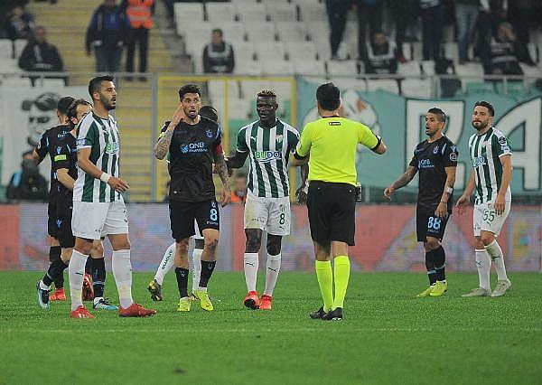 2019/04/bursasporda-gol-sikintisi---bursa-haberleri-7b6be698c9dd-1.jpg