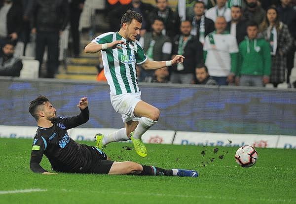 2019/04/bursasporda-gol-sikintisi---bursa-haberleri-7b6be698c9dd-2.jpg