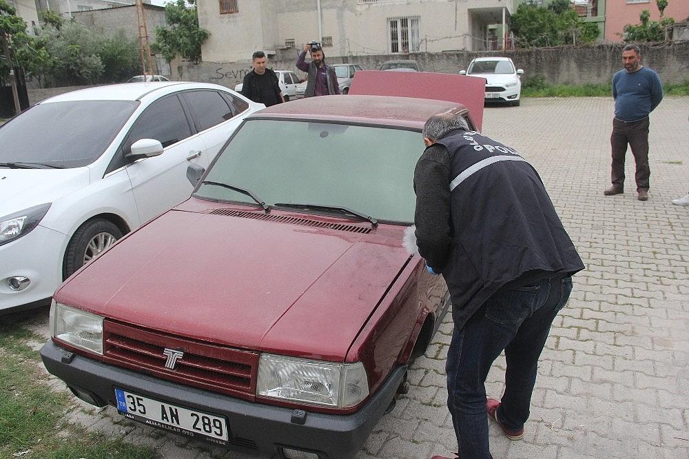 2019/04/cicek-abbas-filmi-gercek-oldu-20190416AW67-11.jpg
