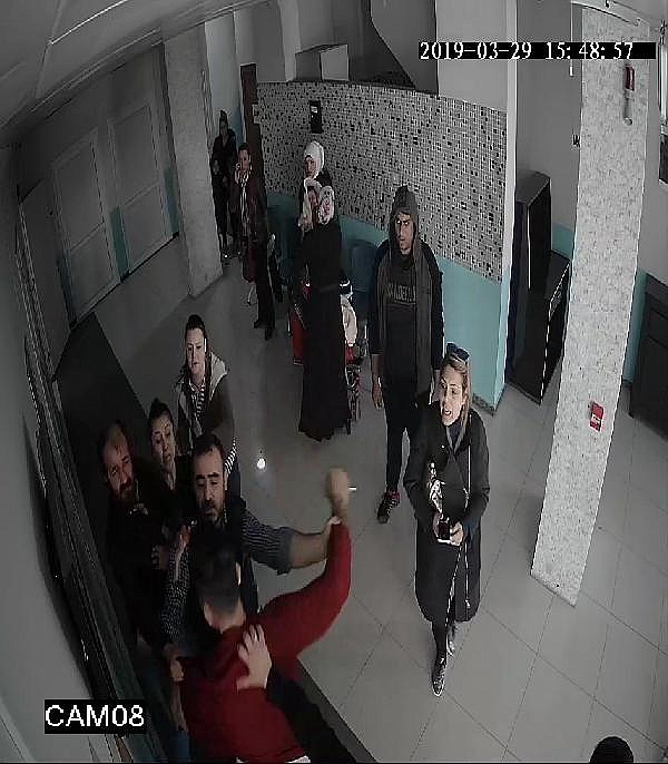 2019/04/doktorlari-lincten-esnaf-kurtarmis-e9da3042f4fa-1.jpg