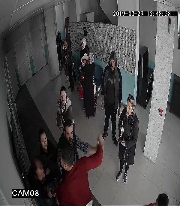 2019/04/doktorlari-lincten-esnaf-kurtarmis-e9da3042f4fa-2.jpg