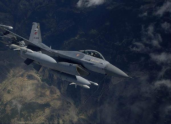 2019/04/irakin-kuzeyindeki-teror-hedefleri-imha-edildi-e5c5adc11d17-1.jpg