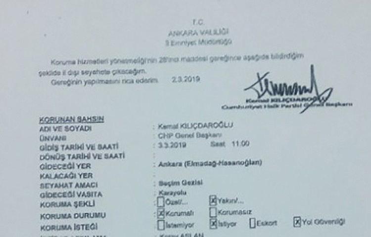 2019/04/kemal-kilicdaroglunun-sehit-cenazesine-katilacagi-emniyete-bildirilmemis-20190422AW68-1.jpg