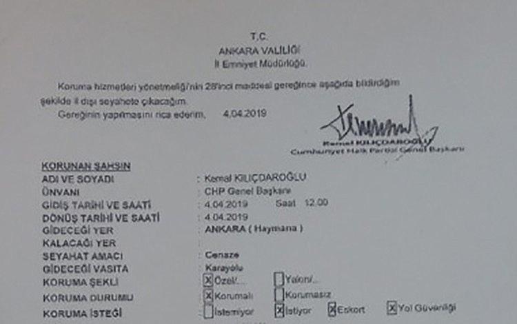 2019/04/kemal-kilicdaroglunun-sehit-cenazesine-katilacagi-emniyete-bildirilmemis-20190422AW68-2.jpg