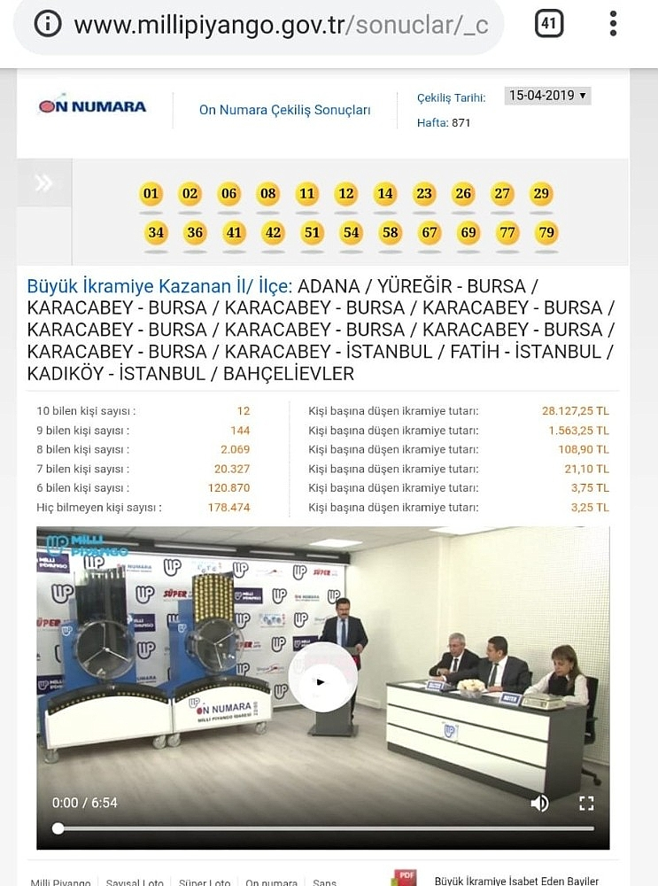 2019/04/on-numarayi-bursada-8-kisi-bildi---bursa-haberleri-20190416AW67-1.jpg