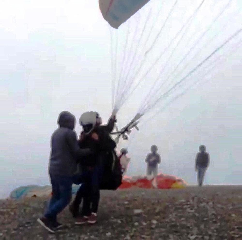 2019/04/parasut-kazasinda-olen-pilot-ve-yabanci-yolcunun-son-anlari-ortaya-cikti-20190416AW67-1.jpg