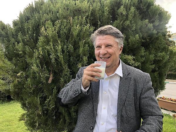 2019/04/prof-dr-tayar-uygarligin-gelismesini-sute-borcluyuz---bursa-haberleri-b627971b4beb-1.jpg