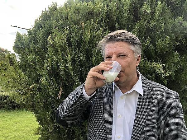 2019/04/prof-dr-tayar-uygarligin-gelismesini-sute-borcluyuz---bursa-haberleri-b627971b4beb-5.jpg