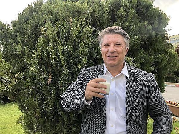 2019/04/prof-dr-tayar-uygarligin-gelismesini-sute-borcluyuz---bursa-haberleri-b627971b4beb-6.jpg