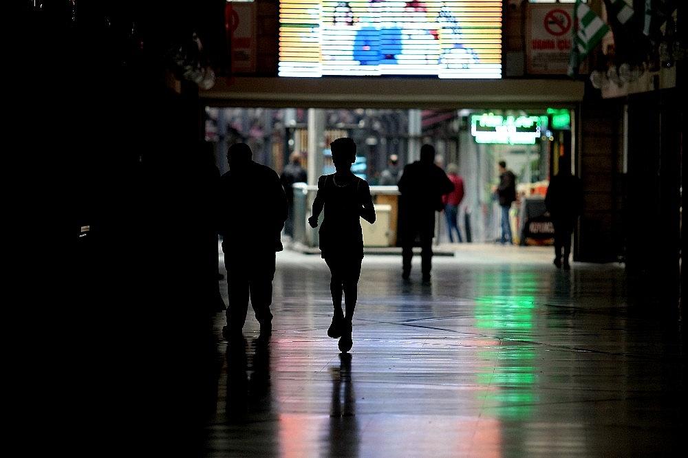 2019/04/tarihi-maratona-kenyali-damgasi---bursa-haberleri-20190414AW67-15.jpg
