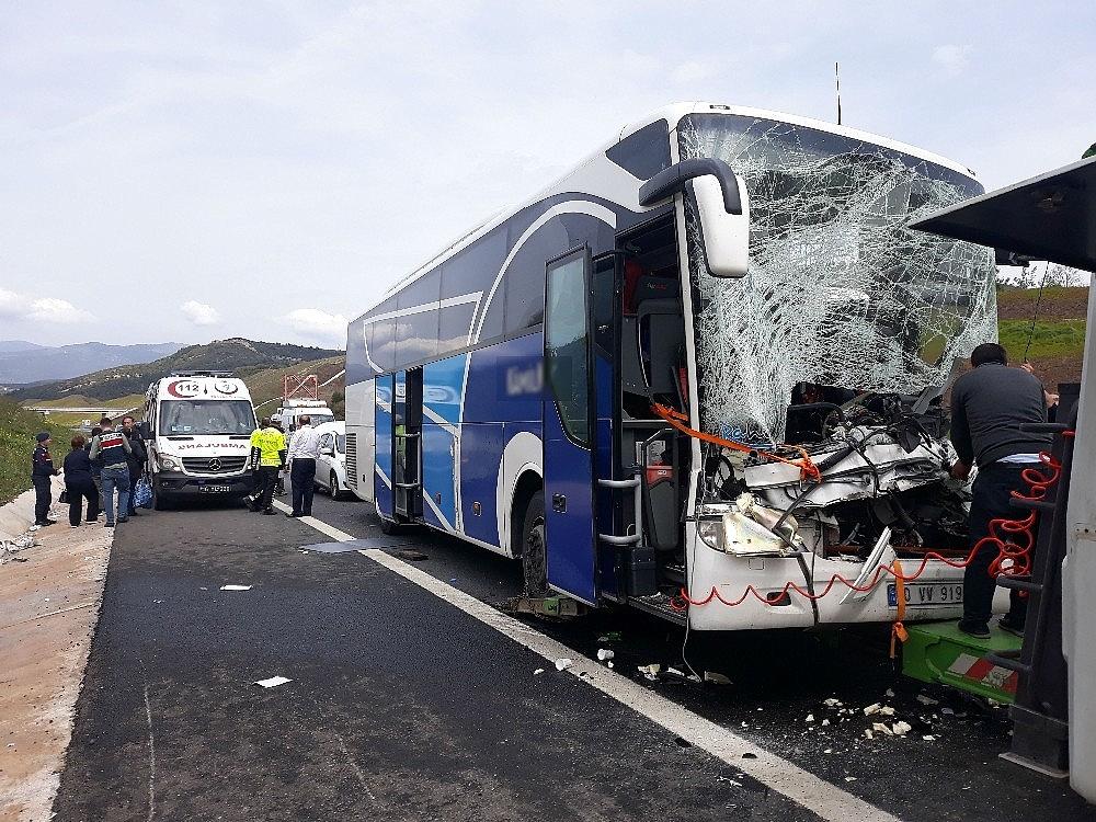 2019/04/trafik-canavari-2019a-hizli-basladi-20190416AW67-3.jpg