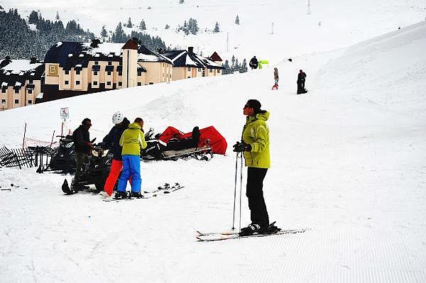 2019/04/uludagda-nisan-ayinda-kayak-pistleri-yeniden-acildi---bursa-haberleri-12e82ea0d311-7.jpg